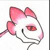 toofsumboi's avatar