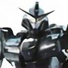 tooguinoyokai's avatar