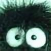 Tookiee's avatar