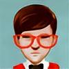 Toolkit04's avatar