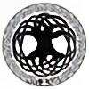 Toolmon's avatar