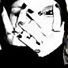 Toolorjesus's avatar