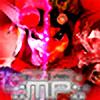 ToolsofDestructionX's avatar