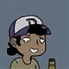 TooManyBreeches's avatar