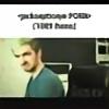 toomanyfandoms333's avatar