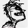 toomanymeat's avatar