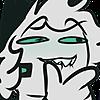 TooManyOcs0909's avatar