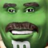 Toomanystuffs's avatar