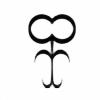 TooManyXs's avatar