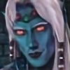 ToomassArt's avatar