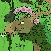 Toomatoes's avatar