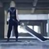 TOOmicya's avatar