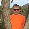 toomingas's avatar