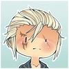 toomoko's avatar