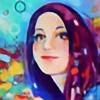 TooMuchColor's avatar