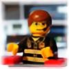 TooMuchDew's avatar