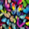 toomuchfandom's avatar