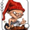 TooMuchKnowledge's avatar