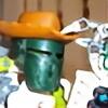 TooMuchLego's avatar