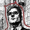 TooMuchPJ's avatar