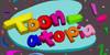 Toon-atopia