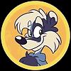toon-ca7's avatar