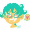 toon-gabby's avatar