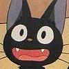 Toon-Gamer65's avatar