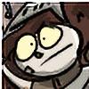 Toon-Killer's avatar