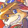 Toon-Risu's avatar