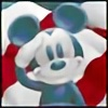 toon-star's avatar