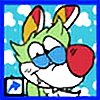 TOON-STER's avatar