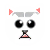 Toon-Triforce's avatar