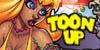 toon-up