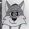 toonaddict2001's avatar