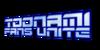 Toonami-fans-unite