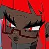 toonami-kid's avatar