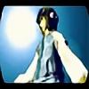 ToonamiFaithful's avatar