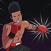 ToonamiMan's avatar