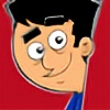 TOONAMIX's avatar