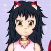 ToonAnima's avatar