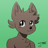 Toonar's avatar
