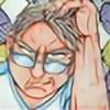 toonartist's avatar