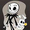 toonbaboon's avatar