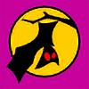 toonbat's avatar
