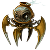 toonboomanimation's avatar