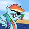 toonboy92484's avatar