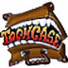 tooncase's avatar