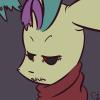 ToonCenterfold's avatar