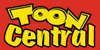 ToonCentral's avatar